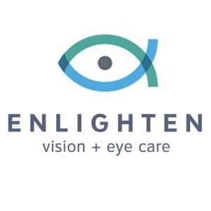 enlighten vision