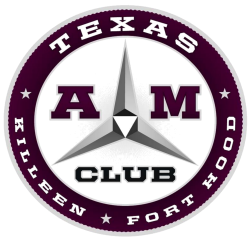 Killeen/Fort Hood Area A&M Club